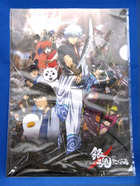Movie2010_2