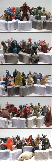 Kaiju_3