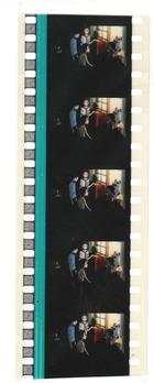 Movie2010_4