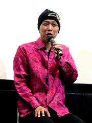 Movie2012_3