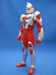 03 電光超人グリッドマン