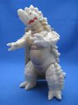 06 結晶怪獣ギラルス