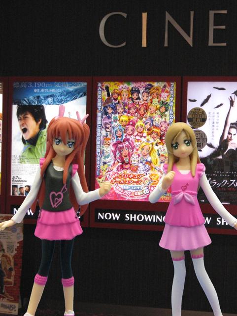 Movie2011_2